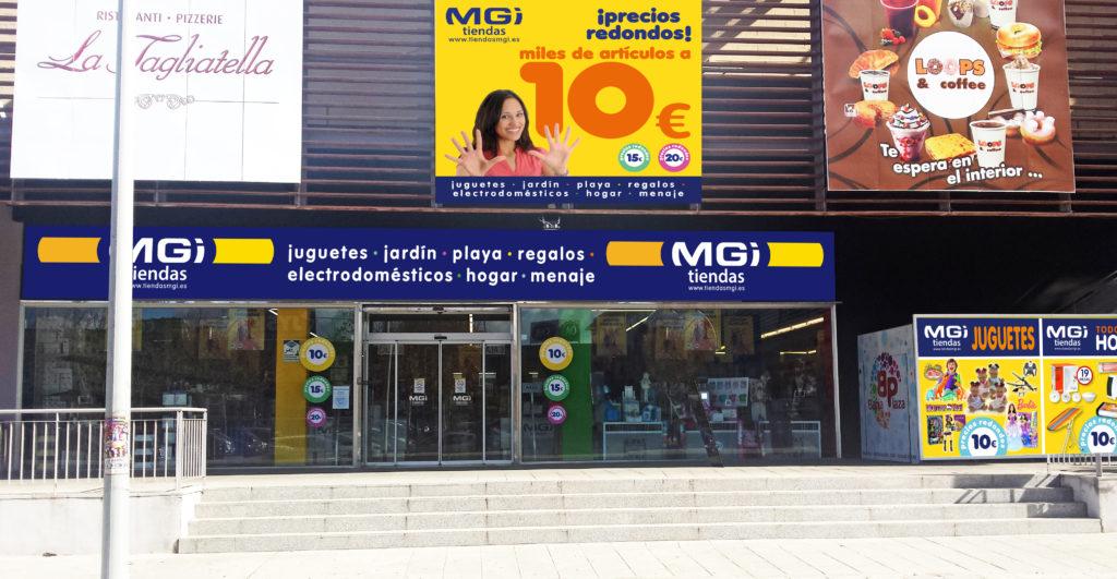 Algeciras-mgi