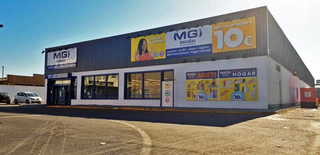 Huelva-mgi