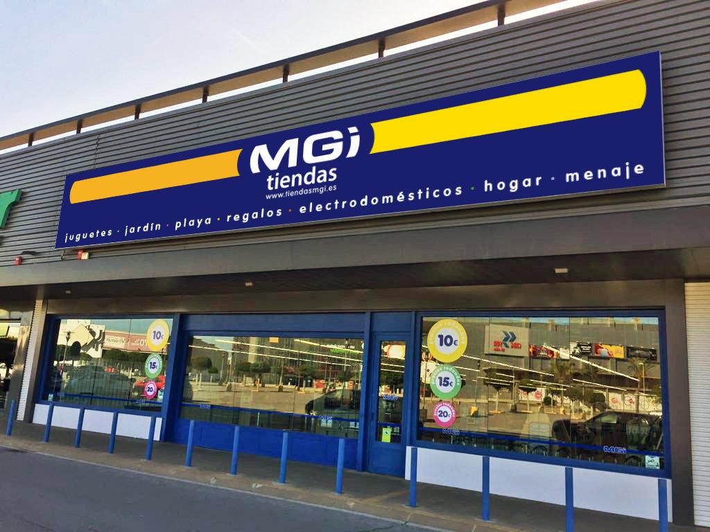 Malaga Nostrum-mgi