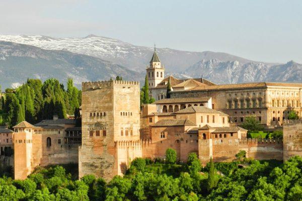 bg-alhambra