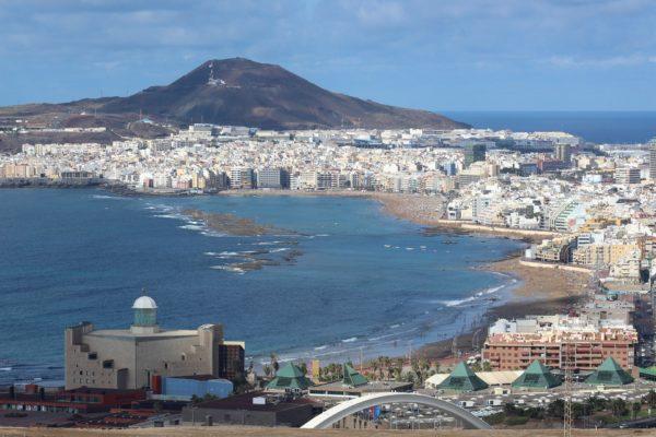 Canarias-bg