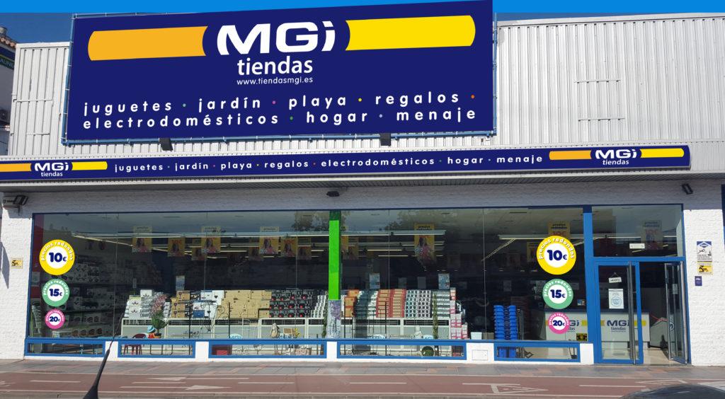 Fuengirola-mgi