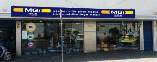 Los Palacios-mgi