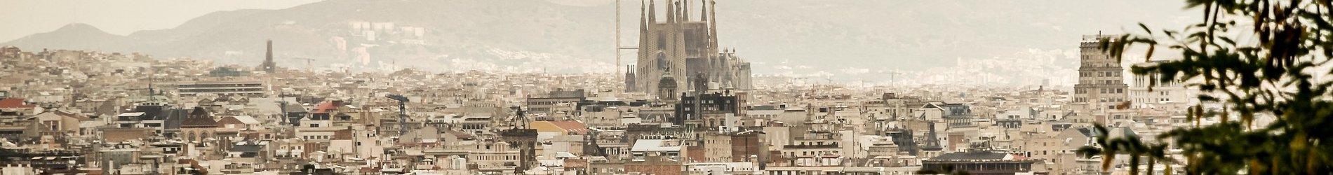 bg-barcelona